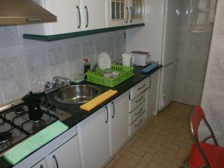 Habitacion Privada / Desayuno / de 1 a 5 personas, Granada