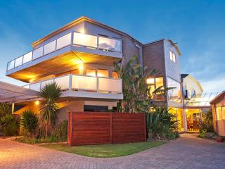 Whitesbeach Guesethouse - Torquay Accommodation