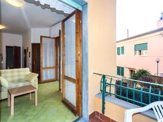 Monterosso Mare 3