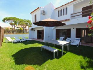 Villa Filipe