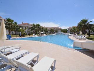 Golf Village Private Pool Villa N