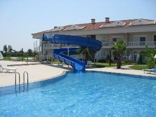 Belek Golf Village 4 Bedroom Villa 1599