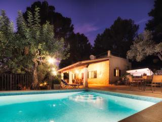 Casa Capelleta