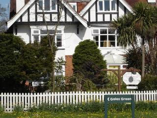 Little Hayes Guest House / B&B, Lyndhurst
