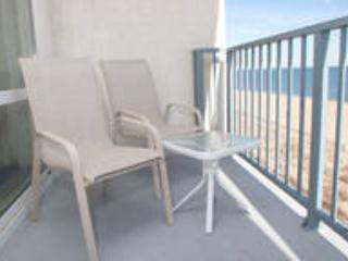 Direct Oceanfront~Private Balcony~Awesome View