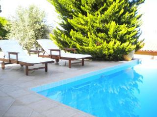 villa Panos 3, Epidavros