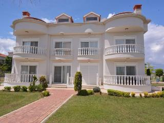 Golf Village Private Villa G2
