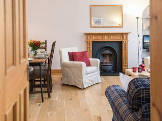 35a Quality Street, North Berwick