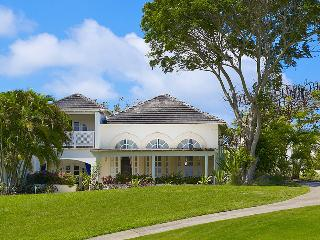 Cassia Heights 7- Royal Westmoreland - Ideal for Couples and Families, Beautiful