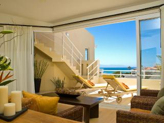 Condo Albatros - Ideal for Couples and Families, Beautiful Pool and Beach