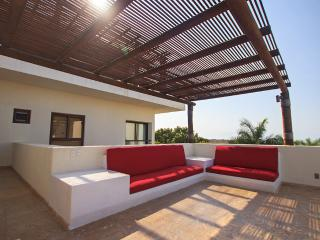 Condo Amapa - Ideal for Couples and Families, Beautiful Pool and Beach