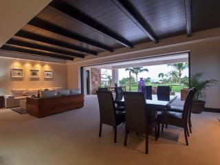 Residents Resort Membership/Beach Club, AC, Free Wifi, Shared Pool, Maid Service
