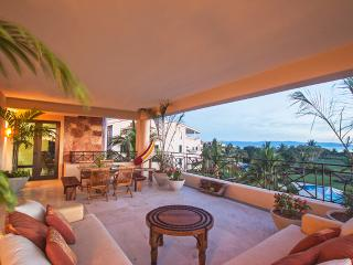 Condo Gardenia - Ideal for Couples and Families, Beautiful Pool and Beach