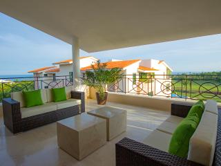 Condo Gerbera - Ideal for Couples and Families, Beautiful Pool and Beach