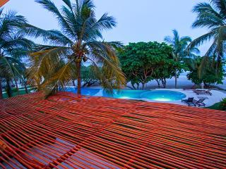 Casa Palms