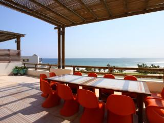 Condo Almendro - Ideal for Couples and Families, Beautiful Pool and Beach