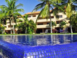 Beautiful 2 Bedroom condo in the exclusive Punta Mita Las Terrazas residences