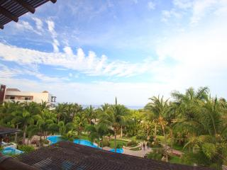 Incredible Four Bedroom Luxury Condo in Los Veneros, near Punta Mita, Punta de Mita