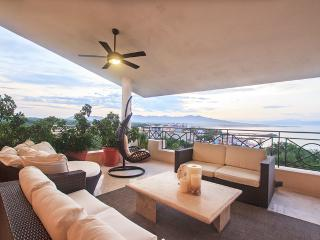 Condo Tulipan - Ideal for Couples and Families, Beautiful Pool and Beach
