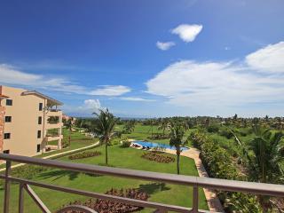 Premier Resort Membership, Beach Club Access, AC, Maid Service, Free Wifi, Conci
