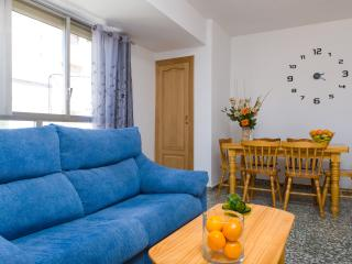 Apartment Rosa, Gata de Gorgos