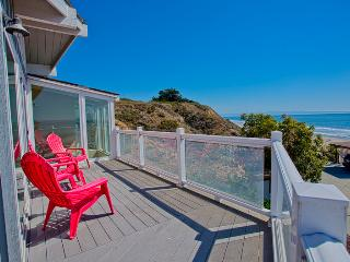 665/Bay Views*FULL VIEWS*, La Selva Beach