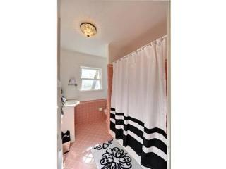 ***VERY FASHIONABLE FULLY FURNISHED SHORT TERM RENTAL, Los Ángeles