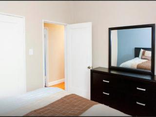 Furnished Apartment at San Jose Avenue & 23rd Street San Francisco