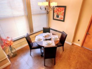 CLASSY AND SPLENDID 1 BEDROOM 1 BATHROOM FURNISHED CONDOMINIUM, Los Ángeles