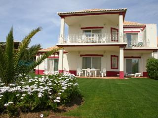 Apartment Alexandrina, Almancil