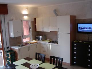 Easy Apartments Peschiera - R3C5, Peschiera del Garda
