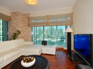 MARINA PROMENADE - 83103, Dubai