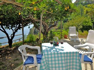 IL NIDO Castiglione/Ravello - Amalfi Coast