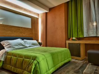 suite e room luxury