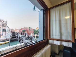 CA' ITALA, Venice