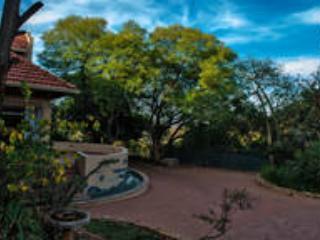 Auckland Park Oscar & Dipak, Johannesburg
