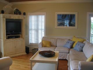 Beautiful 3 Bedroom Cottage On 30A Near Seaside145