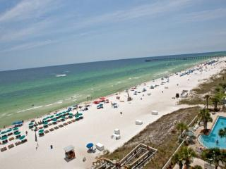 703 Aqua, Panama City Beach