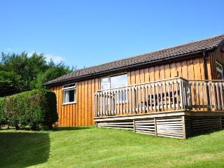 Ash Lodge 2, Oban