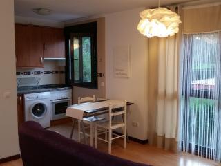 Apartamento en Llanes, ideal parejas vacaciones