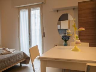 Residence Ariosto Rimini