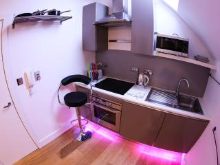 ++1 bed- Lime sqaure Newcastle++, Newcastle upon Tyne