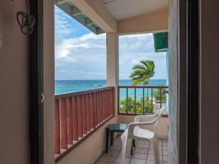 Ocean Palms Bay View