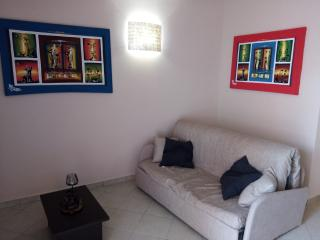 well located apartment near the beach/ Santa Maria