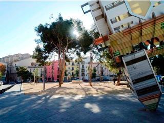 Studios Es Baluard, Palma de Mallorca