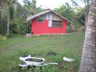 Casa da Cuca, Itacaré