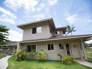 4 Bed 2 bath - Huge discounts for Sept!, Hauula
