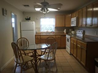 1 Bedroom Honest Price in Kings Kamp RV Park, Key Largo