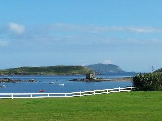 Large Cottage, 500m from beach & bar/restaurant!, Ballinskelligs