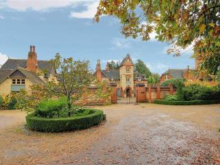 Stunning executive home- 20 mins to central london, Brookmans Park